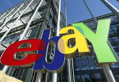 The ebay project, located in Draper, Utah, is expected to add 2,200 jobs.