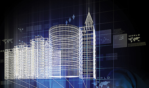 Artificial Intelligence: A Game-Changer for Corporate Space - Area Development